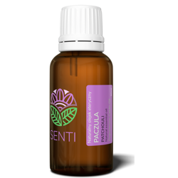 PATCHOULI Essential Oil 30ml