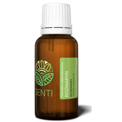 ROSEMARY Essential Oil 100ml